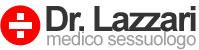 Studio Sessuologico Dr. Fedele Lazzari